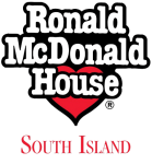 Ronald McDonald House - South Island